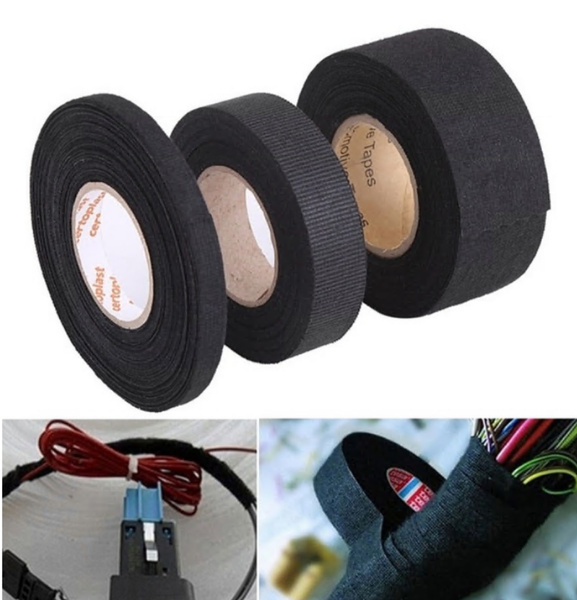 Business & Industrial, adhesivetape, Adhesives, Harness