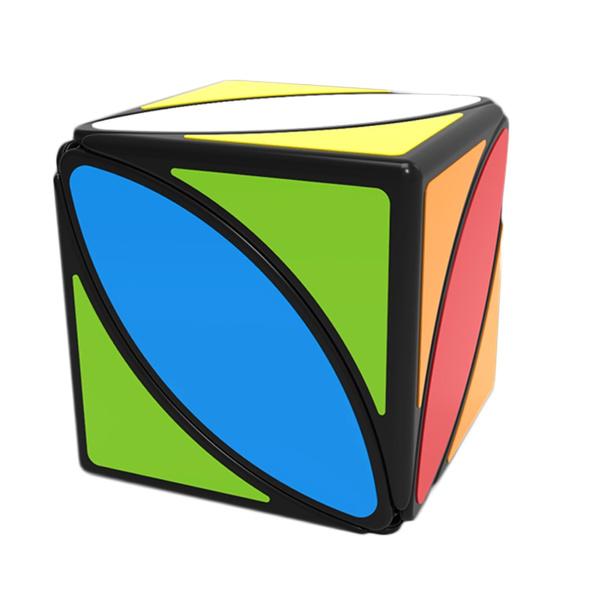 cube, Toy, Magic, puzzlecube