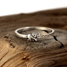Sterling, Silver Jewelry, 925 sterling silver, wedding ring