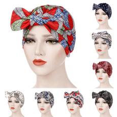 bowknot, Head, Fashion, headwear