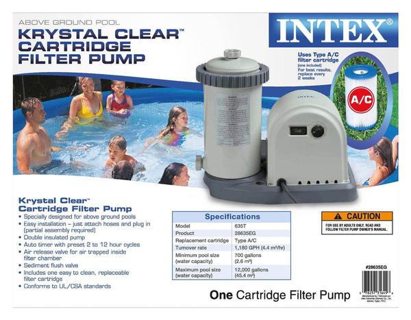 Pump, hlandingpage, pool, stockroomsteal