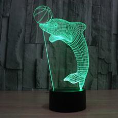 lavalamp, Night Light, usb, lights