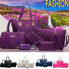 Shoulder Bags, mobilephonebag, shouldermessenger, Keys