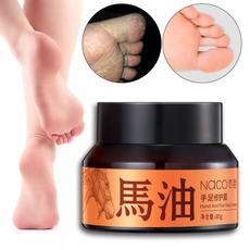 Body, horse, Winter, Foot Care