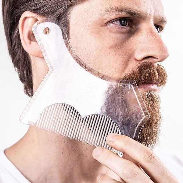 beardtrimming, beardtool, beardshape, Tool
