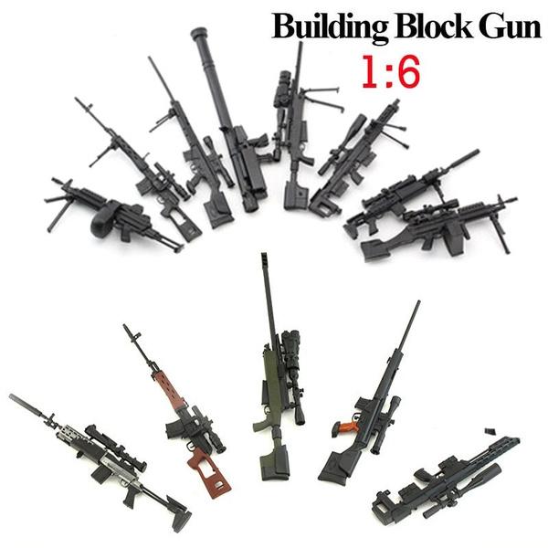 Toy, toygun, Weapons, gun