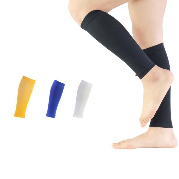 Sleeve, calfcompressionsleeve, running shoes for flat feet, Leg Warmers
