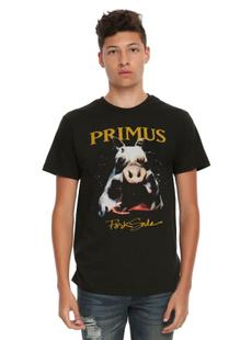 mensummertshirt, primusporksodatshirt, funnytshirtsmen, mencasualshirt