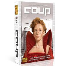 coup, coupexpansionpack, nočníklub, coupexpansion