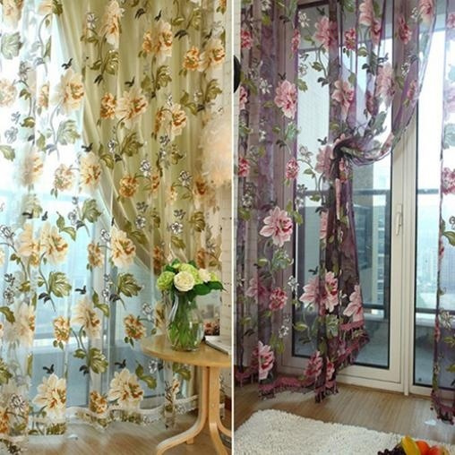 Home & Kitchen, Flowers, Chinese, flowerembroidered