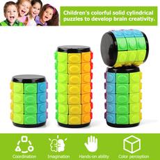 toycube, rainbow, Toy, jigsawgame