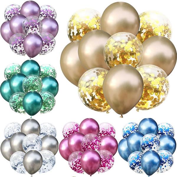 goldballoon, wineballoon, birthdayballoon, metallicballoon
