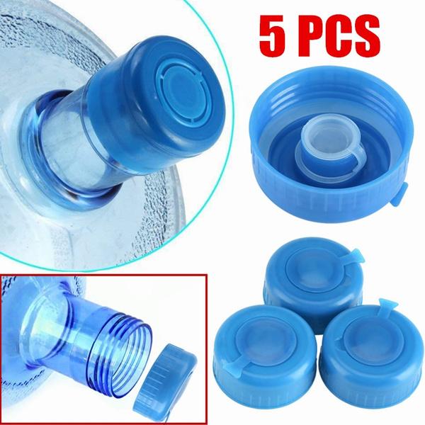 screwon, lid, Home & Living, waterbottle