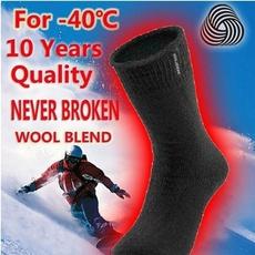woolen, wintersock, middletubesock, Winter