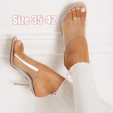 Summer, Сандалі, Womens Shoes, Sandals & Flip Flops