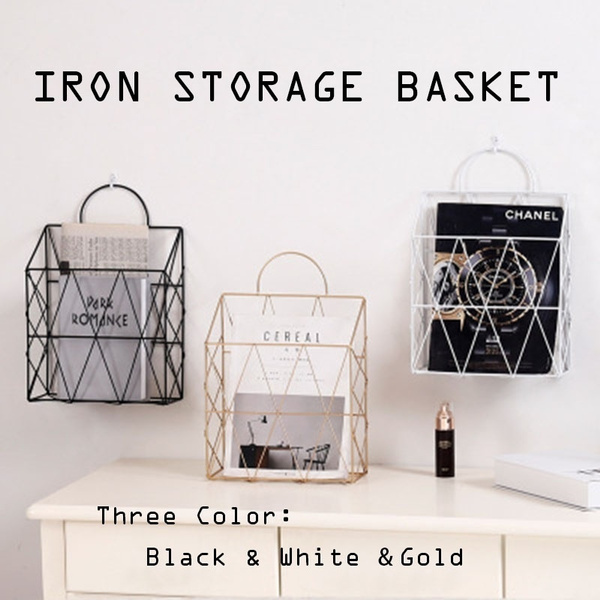 decoration, Fashion, Iron, gold