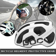 Helmet, Bicycle, Outdoor, Cycling