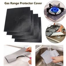 gasrangeprotector, gascookerprotector, ovenmat, ovenlinermat