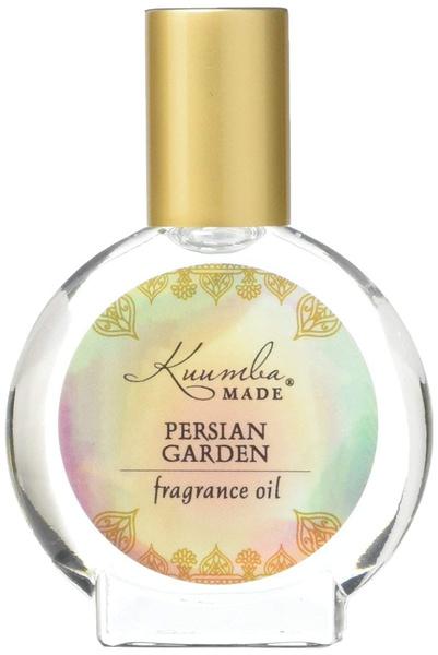 persian, persiangardenfragranceoilreview, Fragrance, Perfume