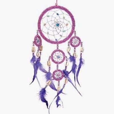 purple, beadedpurplefeathersprice, beadedpurplefeathersonline, beadedpurplefeatherswholesale