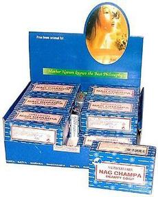 satyanagchampasoap, nagchampasoapnearme, Soap, buynagchampasoaponline