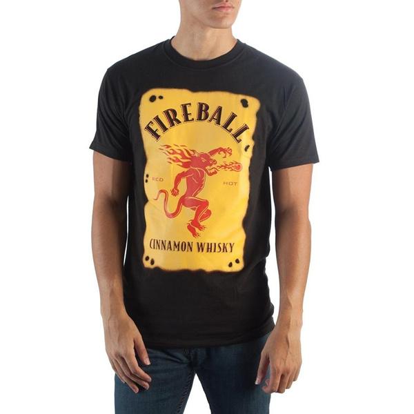 Mens T Shirt, wholesale T shirt, Cotton T Shirt, onecktshirt