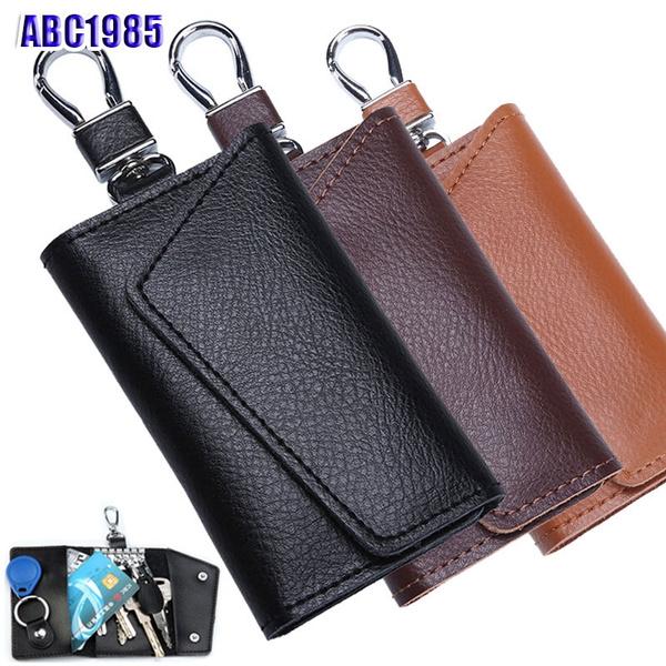 case, Elegant, keyholder, keybag