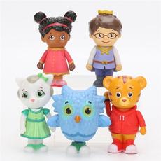 Owl, Toy, Children's Toys, figuretoy