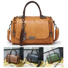 Shoulder Bags, Fashion, inclinedshoulder, packages
