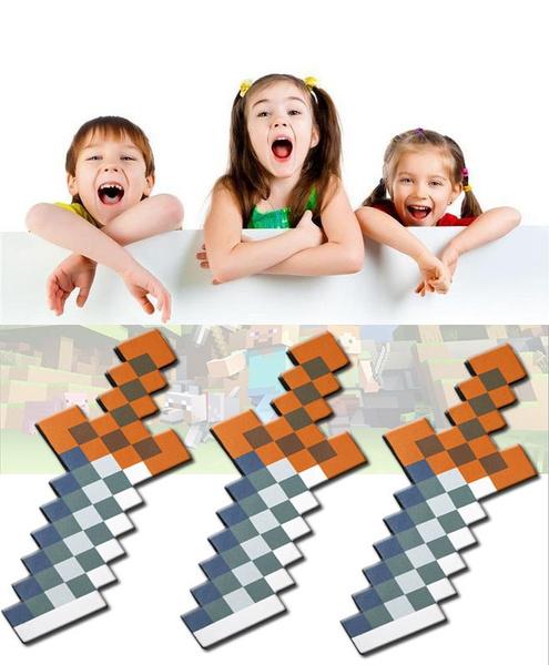 Toy, Cosplay, kidsgift, Children