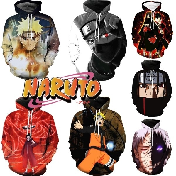 Fashion, Winter, Hats, Men