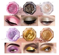Eye Shadow, DIAMOND, eye, Beauty
