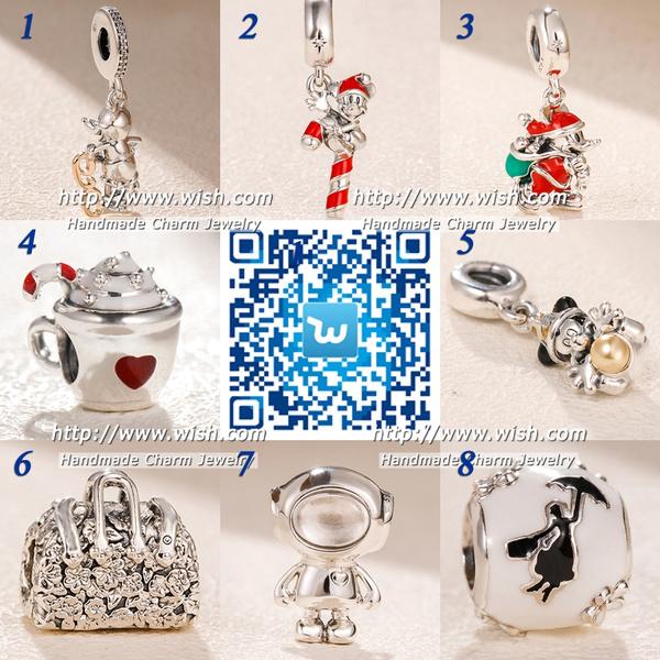 Sterling, pandora bracelet, pandorajewelry, Jewelry