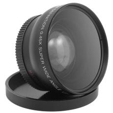 camerasampphoto, lensesfilter, Wool, camerasphoto