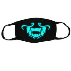 dustmask, maskseyemask, lolmask, nightlightmask
