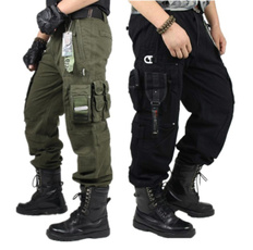 trousers, Hiking, men trousers, Army