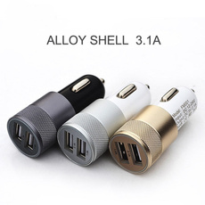 2portcardcharger, samsungnote4carcharger, charger, samsungs6carcharger