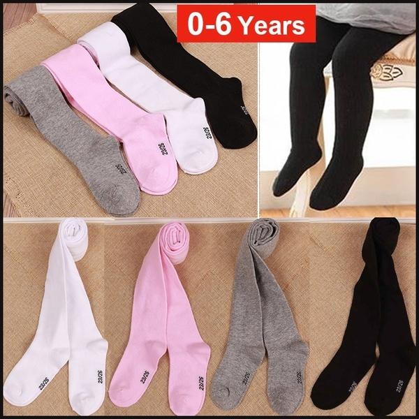 stockingsforkid, pantyhosetight, kidsknittedlegging, Socks