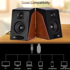 loudspeaker, fashionspeaker, stereospeaker, Computers