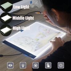 digitalcopyboard, led, writingpad, Tablets