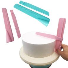 Bakeware, bakingtool, smoother, Tool