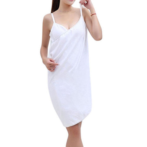 Women, womenbathrobe, hometravel, Towels