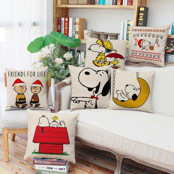 Valentines Gifts, Decor, homeampoffice, Home Decor