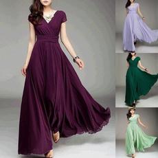 sleeveless, Fashion, Waist, solidcolordres