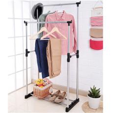 Heavy, foldingclothesrack, Fashion, Heavy Duty