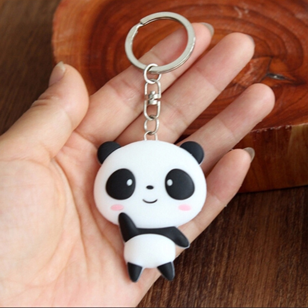 cute, Key Chain, Jewelry, Gifts