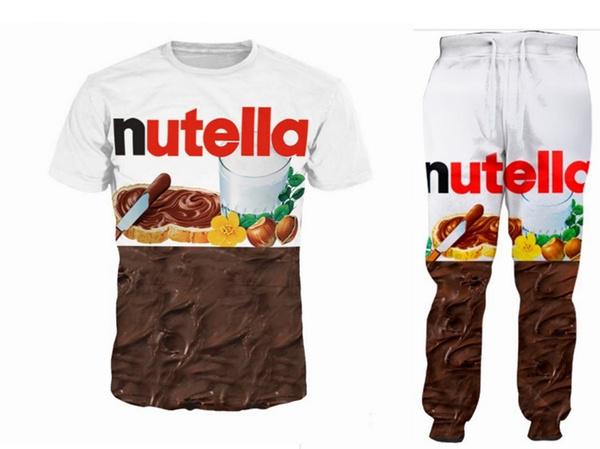 Women Pants, joggingpant, Plus Size, Casual pants