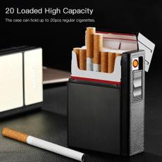 case, Box, usb, tobacco