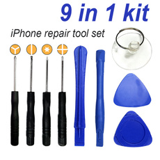 iphone 5, cellphonerepairtool, iphonex, Phone