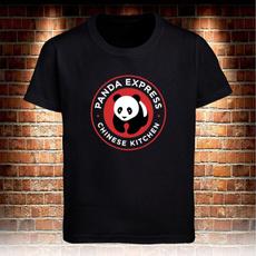 men's dress shirt, Fashion, fashionmenstshirt, Chinese